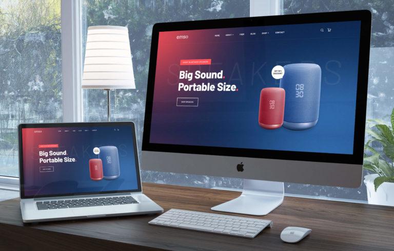 alışverişsitesi web tasarımı 2