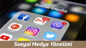 sosyal medya tasarımı