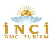 İnci DMC Turizm photo